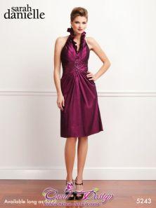rochii de ocazie sibiu  (6)